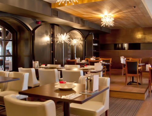 Licences Required to Start Your Own Restaurant in India