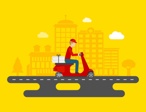 How to get onboarded on Swiggy & Zomato
