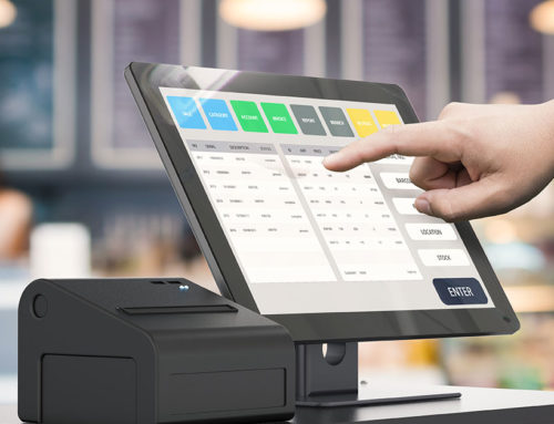 The best POS software for your Cloud Kitchens